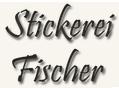 Stickerei Fischer
