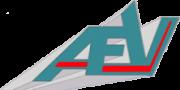 Aluminium-Elemente-Vertrieb Fischer