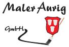 Maler Aurig GmbH